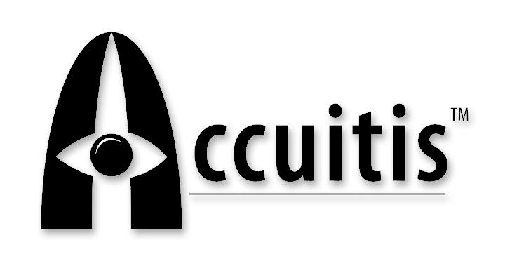 Accuitis